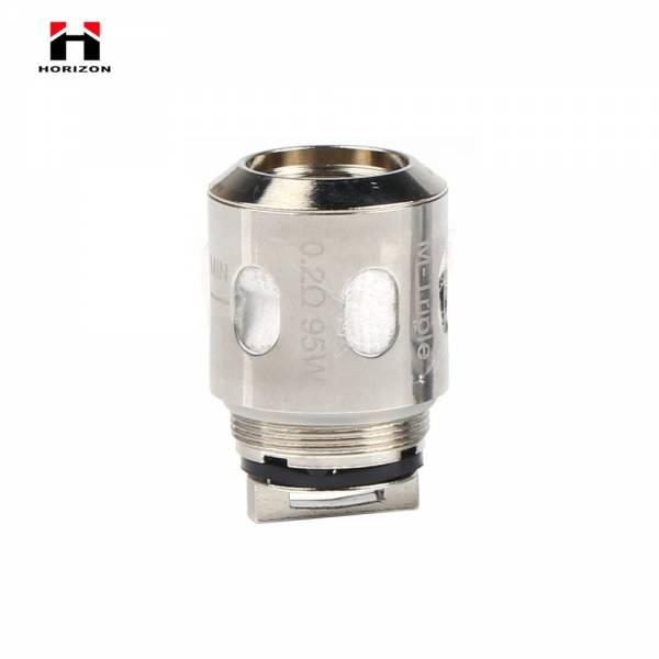 HorizonTech Falcon Replacement Coils (10)