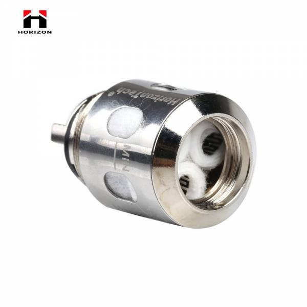 HorizonTech Falcon Replacement Coils (11)