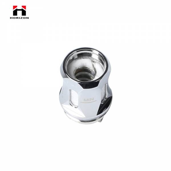 HorizonTech Falcon Replacement Coils (4)