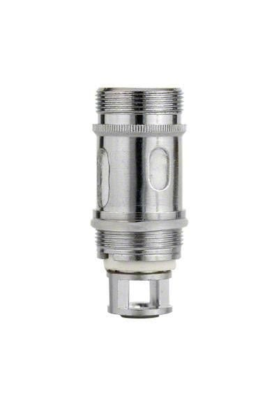 Tobeco Super Tank Replacement Coils 2