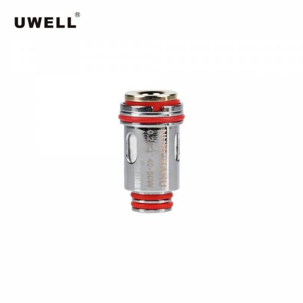 UWell Nunchaku Replacement Coils (2)