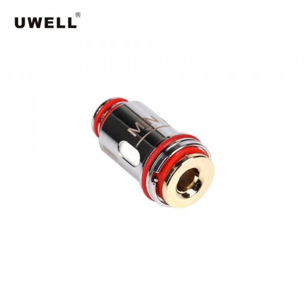 UWell Nunchaku Replacement Coils