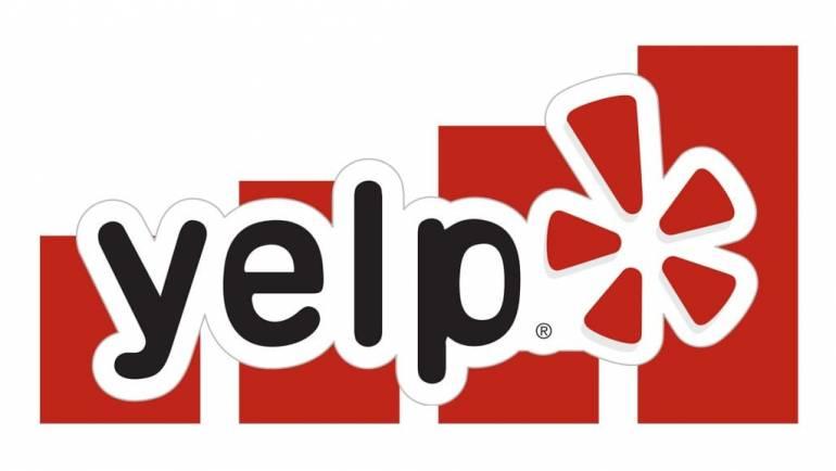 Make Your Vape Shop Big On Yelp