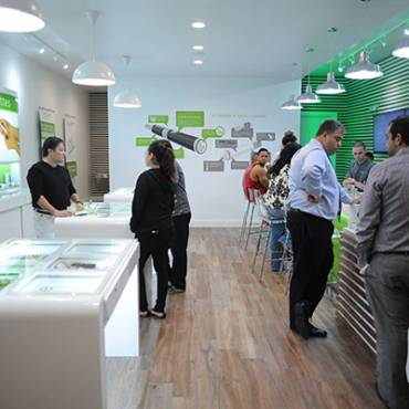 Make Your Vape Shop More Profitable With These 3 Insanely Actionable Tips
